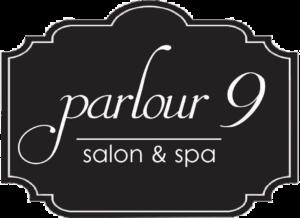 Parlour9
